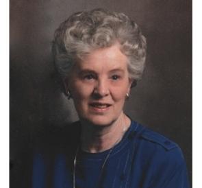 Johanna  ENGLAND