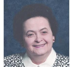 Michalina  TOMKOW