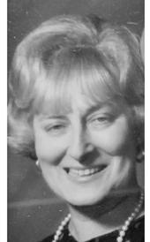 Helene  LEFEBVRE