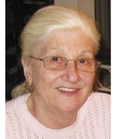 Helen  KURYLO