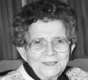 Catherine  DIBBLEE