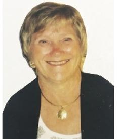 Linda  NELSON-GOUGEON