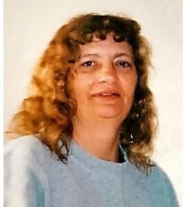 SANDRA L. KIEFER