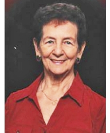 Laurette  DOHERTY