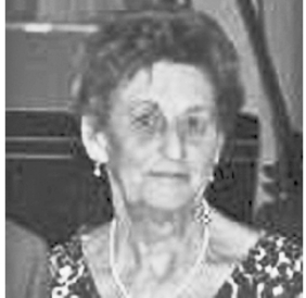 Giovanna  ANDRELLA