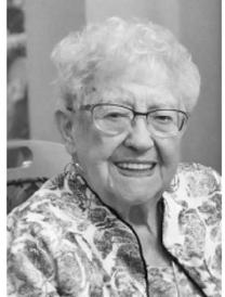 Eileen  TATE
