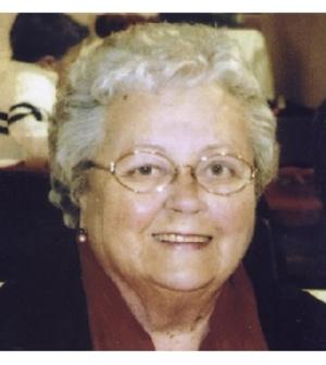 Carole  FOSTER