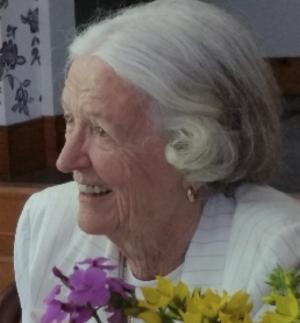 RUTH  GHENT