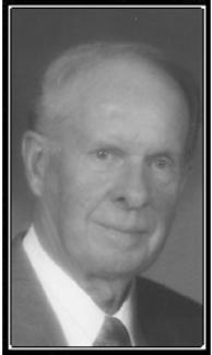 Roger  Cloet