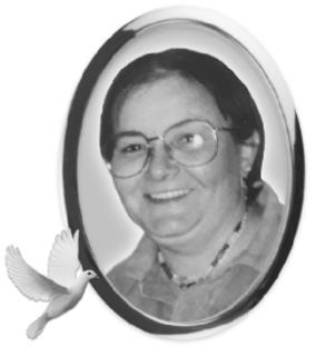Susan  Gauvin