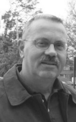 Paul A. Michitson