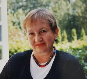 Audrey  ADILMAN