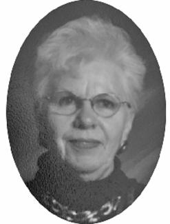 Myrna  MARTIN