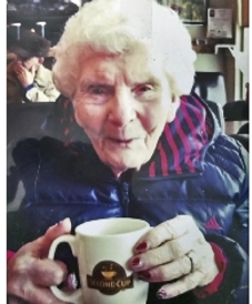 Ethel  Culverhouse