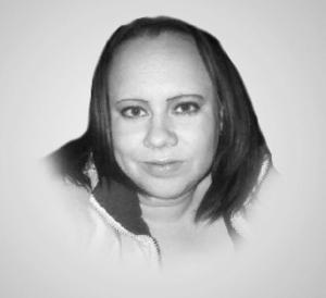Charlene  HANDSOR