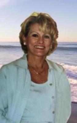 M. Denise Rockett