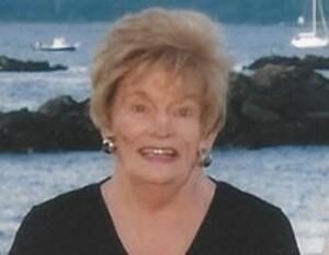 Ena Barbara Manninen