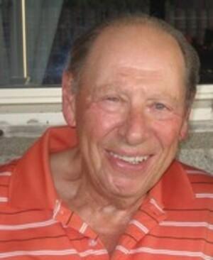 Edward F. Weiner
