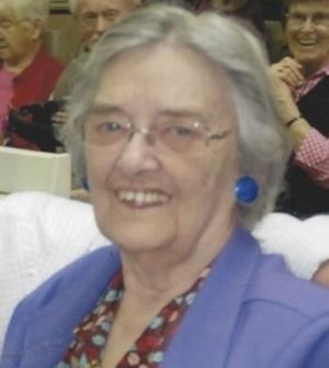 Edna  Pipe