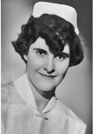 Joyce  GRIFFITH