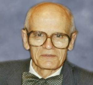 Henry  AMERONGEN