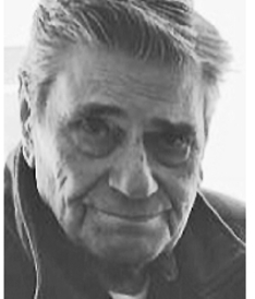Joseph  Breault