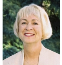 Mary Lou  HAWKINS
