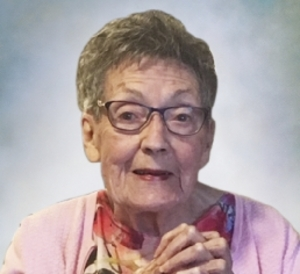 Anne  BRYANT