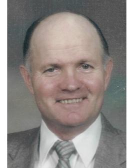 JEROME ALBERT  SHURTER