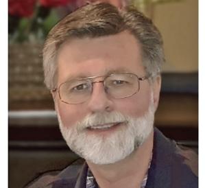 David  GUHL