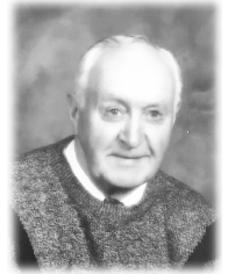 Gordon  GETTEL