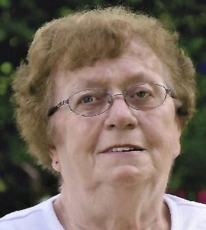 Christina  LATIMER