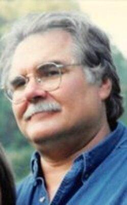 James Douglas Doug Guidry