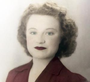 Nellie  KULCSAR