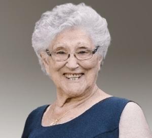 Antonietta  GRANDE