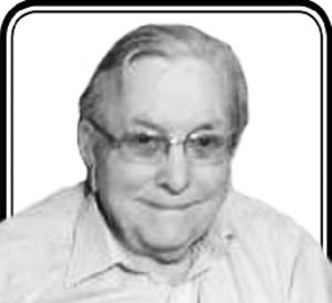 Raymond  LEESE