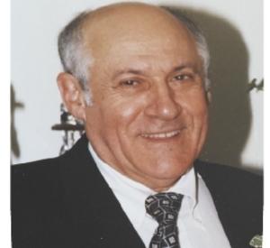 Isaac  BAUMGARTEN