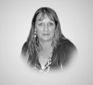 Deborah  CASELEY