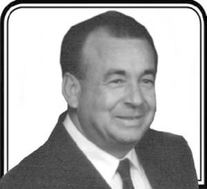 Frank  GUARASCI