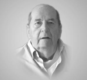 Ernest  ST. PIERRE