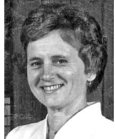 Silvia  Kvolek