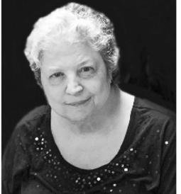 Isabella  AMATO