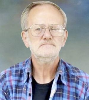 Terry  JOSEPHSON