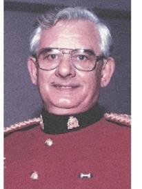 Philip  ZERR