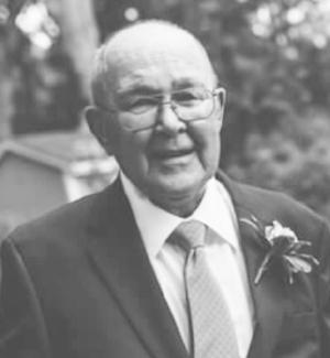 John  Atamanchuk