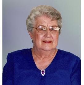Olga  Kruk
