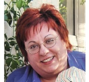 Delia  ABRAM