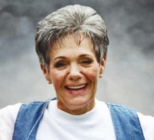 Gladys  ABRAMSKI