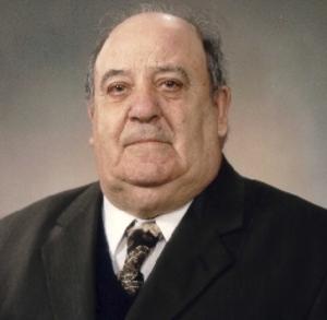 José  Da Camara