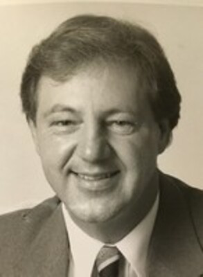 Julius J. Schmidt